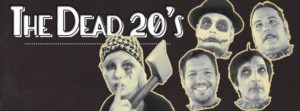 the-dead-20s