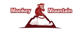 Monkey Mountain Publishing
